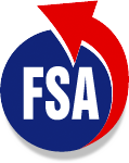 Flex Spending Account (FSA) Eligible