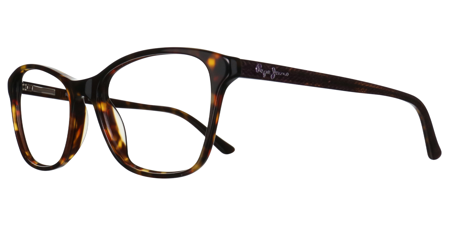 Pepe Jeans 3193